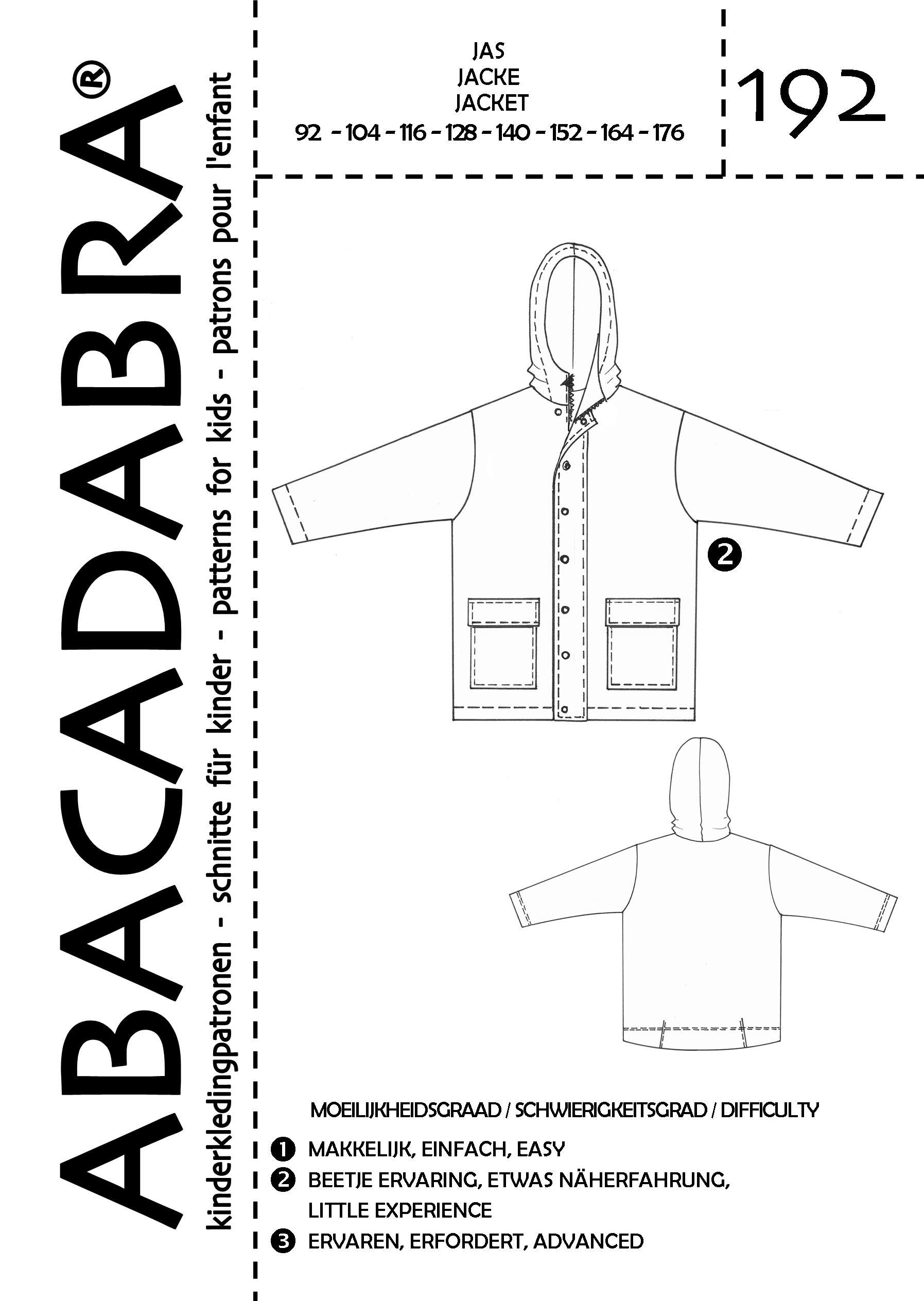 Abacadabra-192