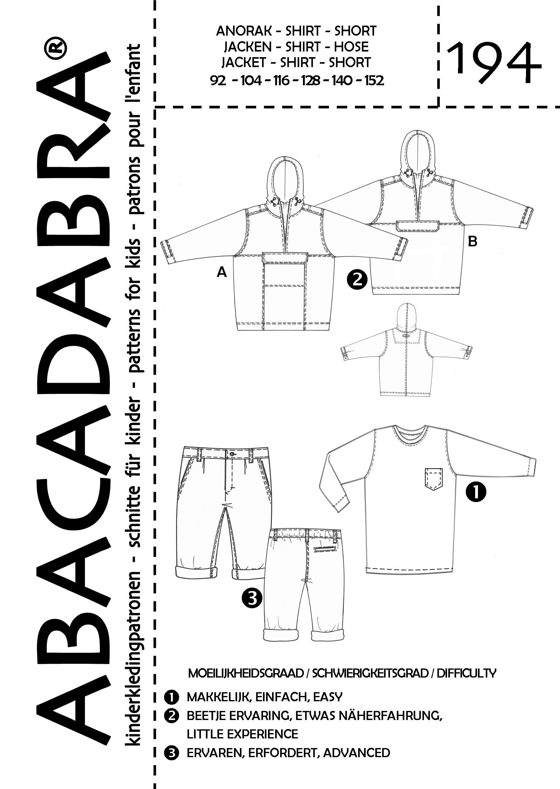 Abacadabra-194