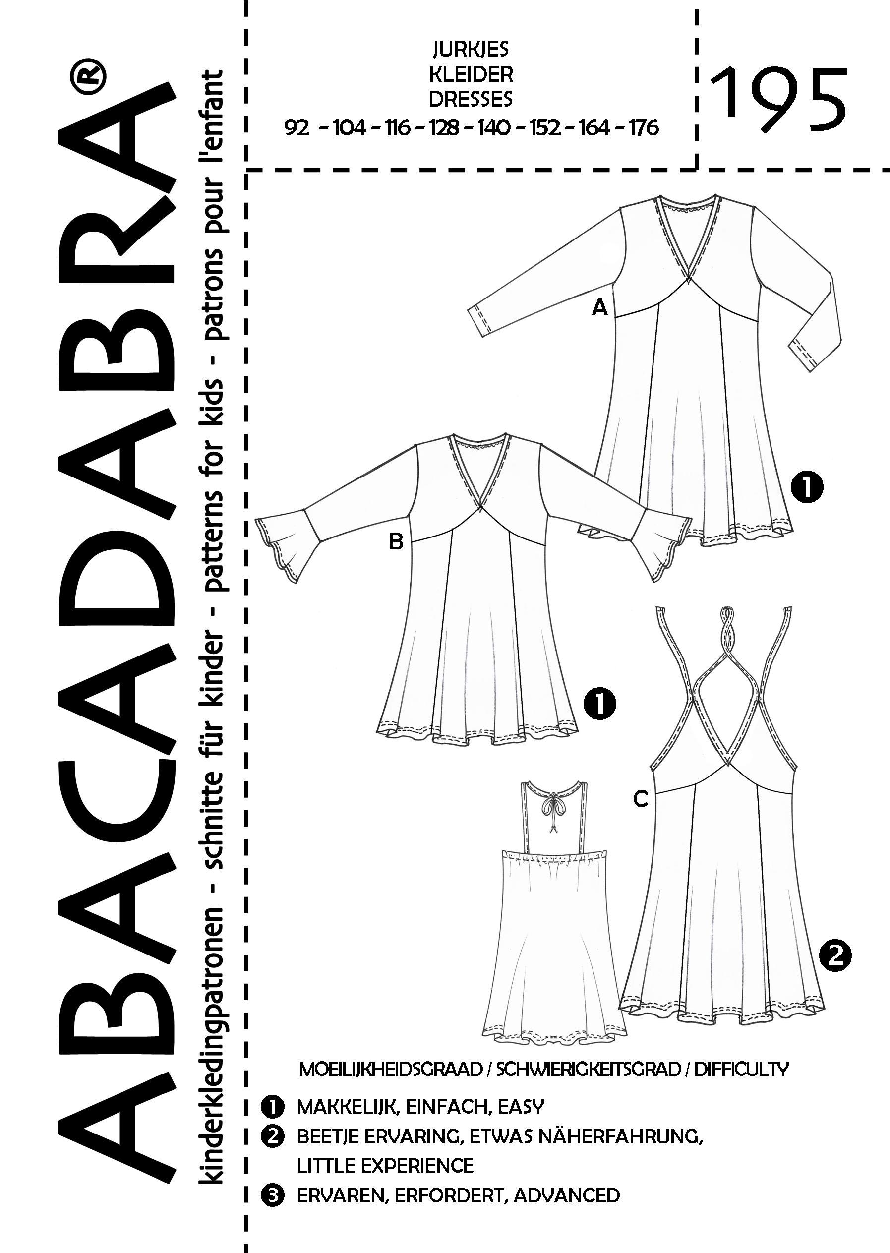 Abacadabra-195
