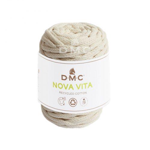DMC Nova Vita Creme-031