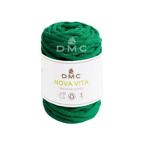 DMC Nova Vita Groen-082