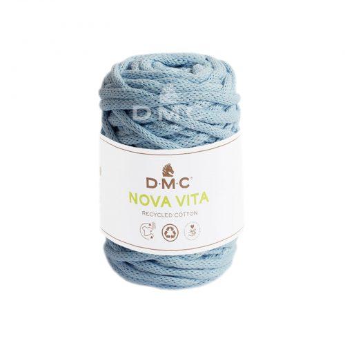 DMC Nova Vita Licht Blauw-071