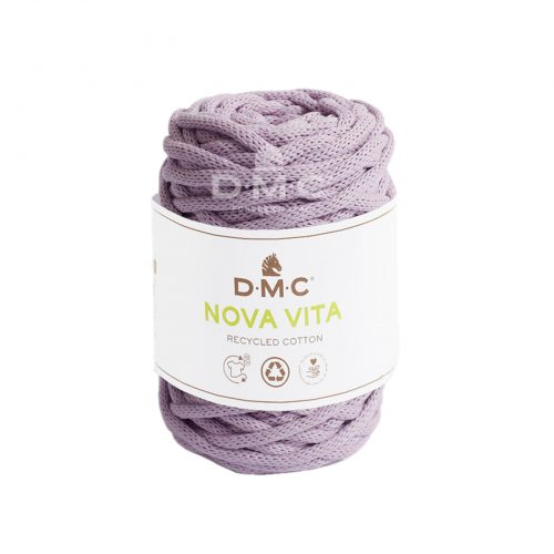DMC Nova Vita Lila-062