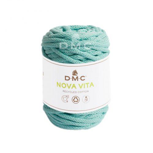 DMC Nova Vita Mint Groen-081
