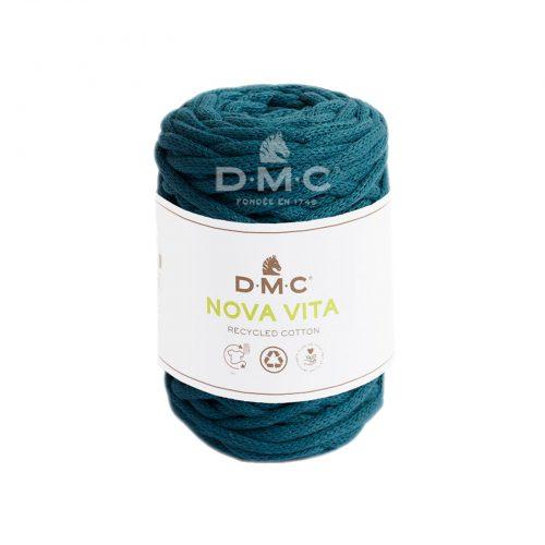 DMC Nova Vita Petrol-073