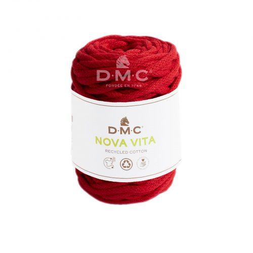 DMC Nova Vita Rood-05