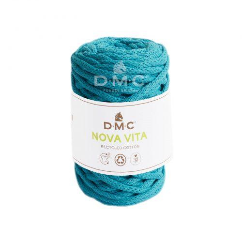 DMC Nova Vita Turquoise-072