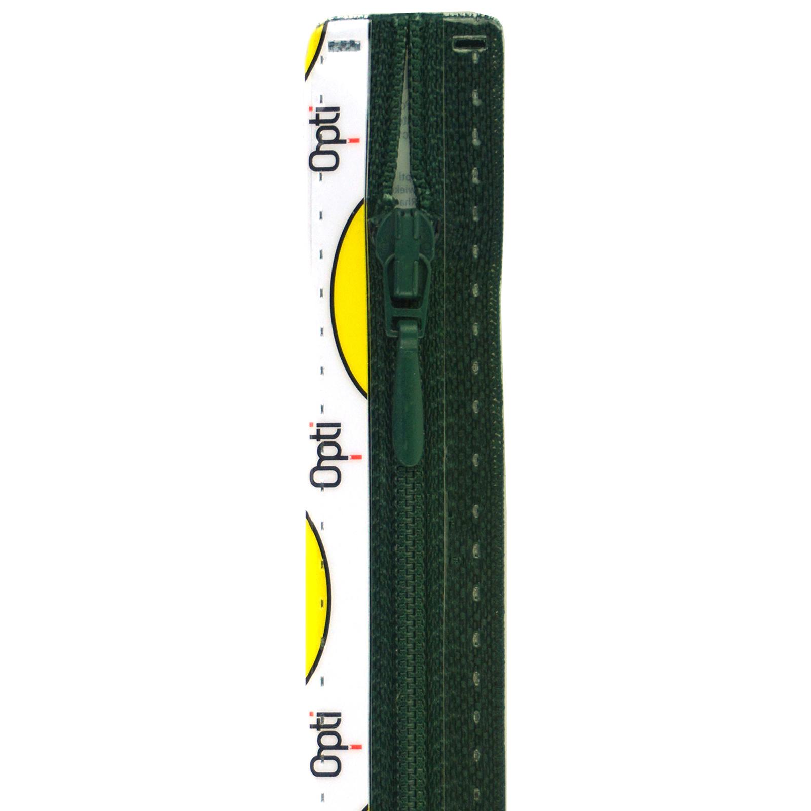 Rits;Opti-Lon S40 Donker Groen-461
