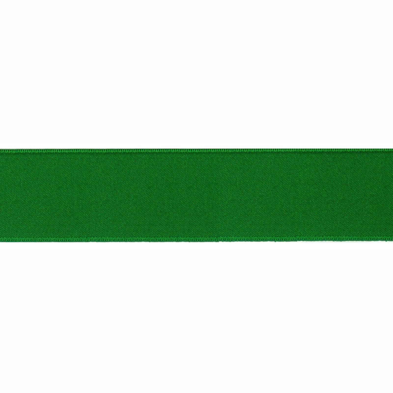 REStyle Satijnlint Biljart Groen-495
