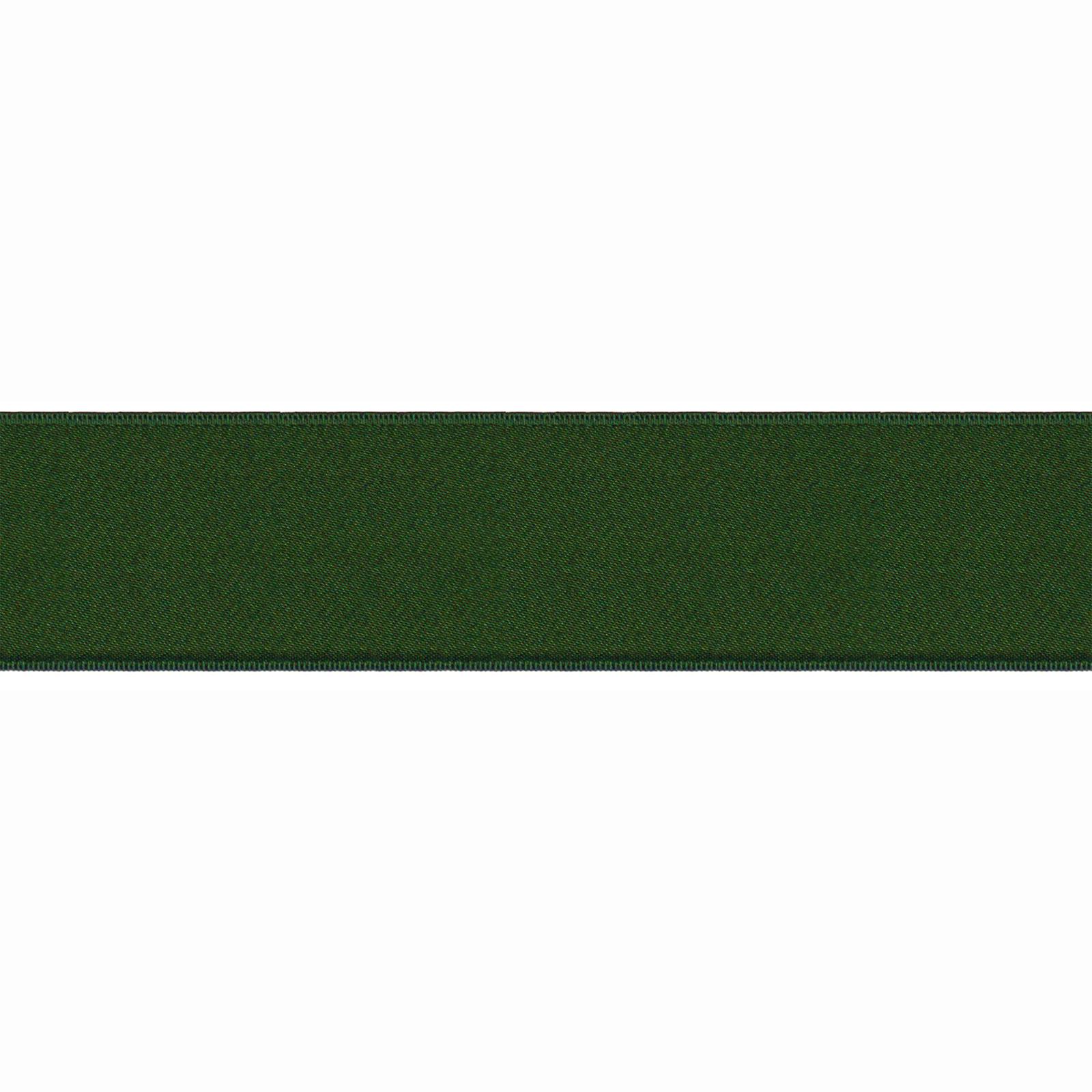 REStyle Satijnlint Donker Groen-461